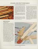 THE ART OF WOODWORKING 木工艺术第15期第32张图片