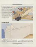 THE ART OF WOODWORKING 木工艺术第15期第33张图片