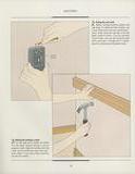 THE ART OF WOODWORKING 木工艺术第15期第34张图片