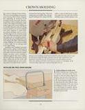 THE ART OF WOODWORKING 木工艺术第15期第35张图片