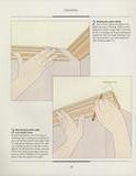 THE ART OF WOODWORKING 木工艺术第15期第36张图片
