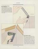 THE ART OF WOODWORKING 木工艺术第15期第37张图片