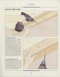 THE ART OF WOODWORKING 木工艺术第15期第38张图片