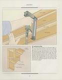 THE ART OF WOODWORKING 木工艺术第15期第39张图片