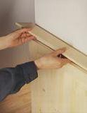 THE ART OF WOODWORKING 木工艺术第15期第40张图片