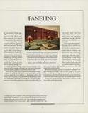 THE ART OF WOODWORKING 木工艺术第15期第41张图片