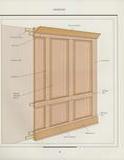 THE ART OF WOODWORKING 木工艺术第15期第43张图片