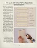 THE ART OF WOODWORKING 木工艺术第15期第44张图片