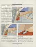 THE ART OF WOODWORKING 木工艺术第15期第45张图片