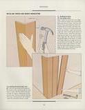 THE ART OF WOODWORKING 木工艺术第15期第46张图片