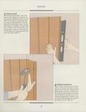 THE ART OF WOODWORKING 木工艺术第15期第47张图片