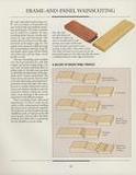 THE ART OF WOODWORKING 木工艺术第15期第48张图片