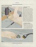 THE ART OF WOODWORKING 木工艺术第15期第49张图片