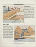 THE ART OF WOODWORKING 木工艺术第15期第50张图片