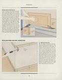 THE ART OF WOODWORKING 木工艺术第15期第51张图片