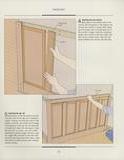 THE ART OF WOODWORKING 木工艺术第15期第53张图片