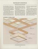 THE ART OF WOODWORKING 木工艺术第15期第54张图片