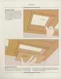 THE ART OF WOODWORKING 木工艺术第15期第56张图片