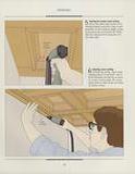 THE ART OF WOODWORKING 木工艺术第15期第57张图片