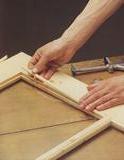 THE ART OF WOODWORKING 木工艺术第15期第58张图片