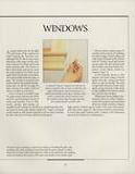 THE ART OF WOODWORKING 木工艺术第15期第59张图片