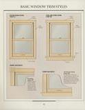 THE ART OF WOODWORKING 木工艺术第15期第60张图片