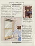 THE ART OF WOODWORKING 木工艺术第15期第61张图片