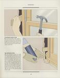 THE ART OF WOODWORKING 木工艺术第15期第62张图片