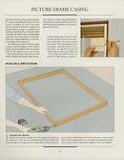 THE ART OF WOODWORKING 木工艺术第15期第63张图片