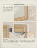 THE ART OF WOODWORKING 木工艺术第15期第64张图片