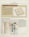 THE ART OF WOODWORKING 木工艺术第15期第65张图片