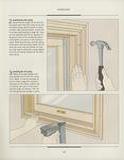 THE ART OF WOODWORKING 木工艺术第15期第66张图片