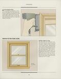 THE ART OF WOODWORKING 木工艺术第15期第67张图片
