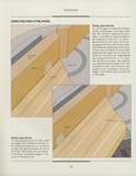 THE ART OF WOODWORKING 木工艺术第15期第68张图片