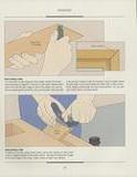 THE ART OF WOODWORKING 木工艺术第15期第69张图片