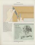 THE ART OF WOODWORKING 木工艺术第15期第70张图片