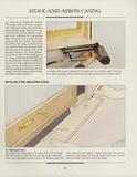 THE ART OF WOODWORKING 木工艺术第15期第71张图片