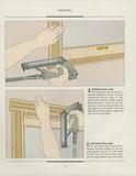 THE ART OF WOODWORKING 木工艺术第15期第73张图片