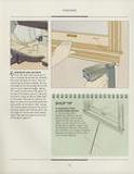THE ART OF WOODWORKING 木工艺术第15期第74张图片