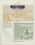 THE ART OF WOODWORKING 木工艺术第15期第76张图片