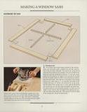 THE ART OF WOODWORKING 木工艺术第15期第77张图片