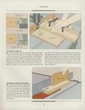 THE ART OF WOODWORKING 木工艺术第15期第78张图片