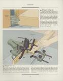 THE ART OF WOODWORKING 木工艺术第15期第79张图片