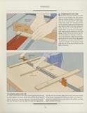 THE ART OF WOODWORKING 木工艺术第15期第80张图片