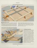 THE ART OF WOODWORKING 木工艺术第15期第81张图片