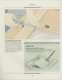 THE ART OF WOODWORKING 木工艺术第15期第82张图片