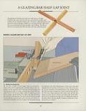 THE ART OF WOODWORKING 木工艺术第15期第83张图片