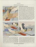 THE ART OF WOODWORKING 木工艺术第15期第84张图片