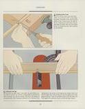 THE ART OF WOODWORKING 木工艺术第15期第85张图片