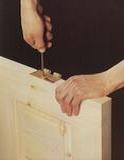 THE ART OF WOODWORKING 木工艺术第15期第86张图片